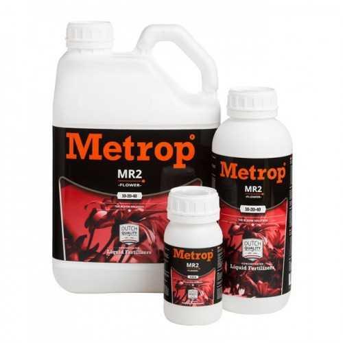 Metrop MR2 Bloom 250 ml