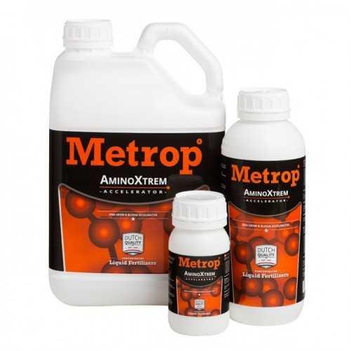 Metrop Amino Bloom 250 ml.