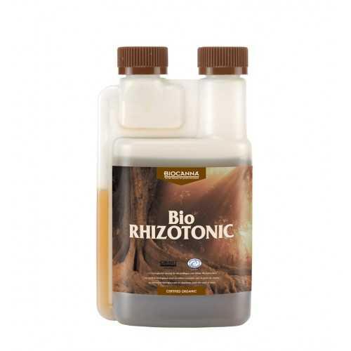 BioCANNA BioRHIZOTHONIC