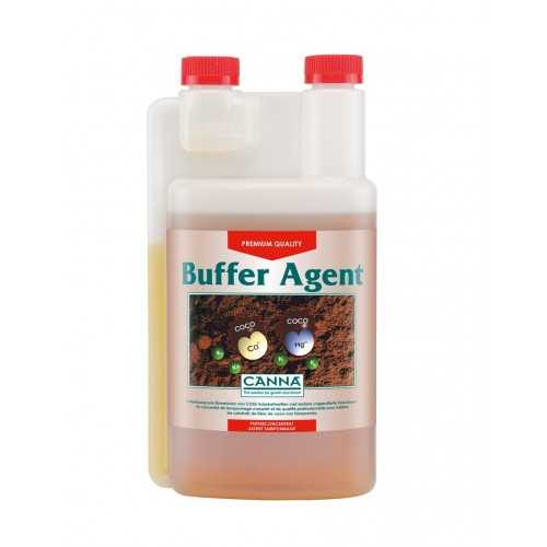 Canna Cogr Buffer Agent 1l