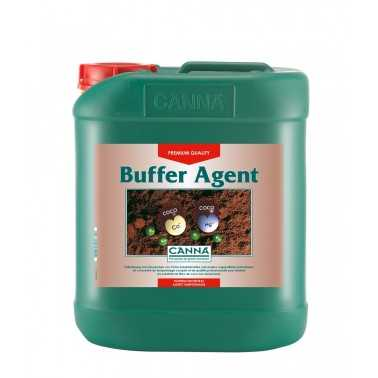 Canna Cogr Buffer Agent 5l