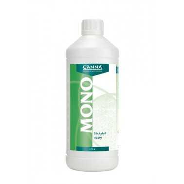 Canna Mono Azote 1l