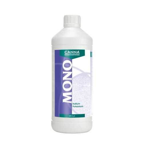 Canna Mono Potassium 1l