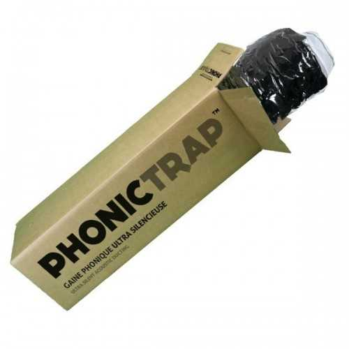 Gaine Phonic Trap 315mm