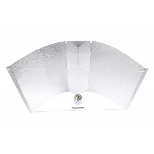 Reflecteur Pearl Pro XL Garden High Pro