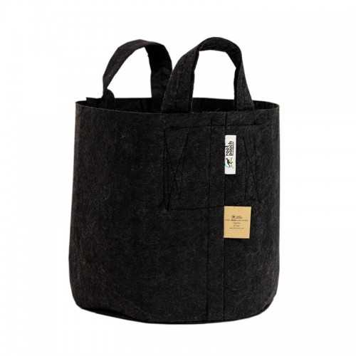 Root Pouch 39L