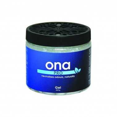 ONA Gel Pro 500ml