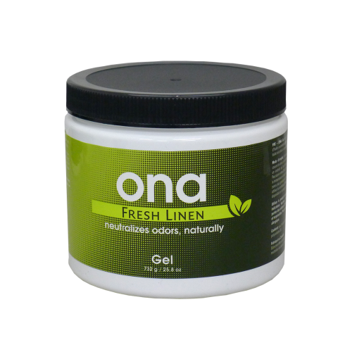 ONA Gel linge propre 500ml
