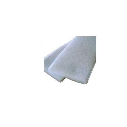Filtre àˆ pollen 125-160 mm