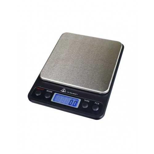 Balance OB-1000 1'000g - 0,1g