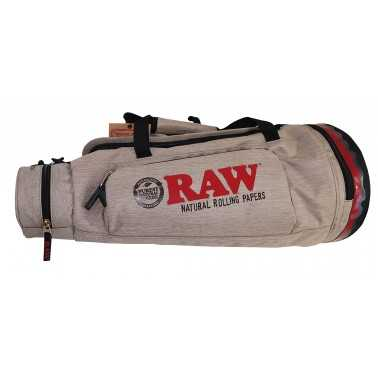Raw Cone Duffle Bag Special Edition