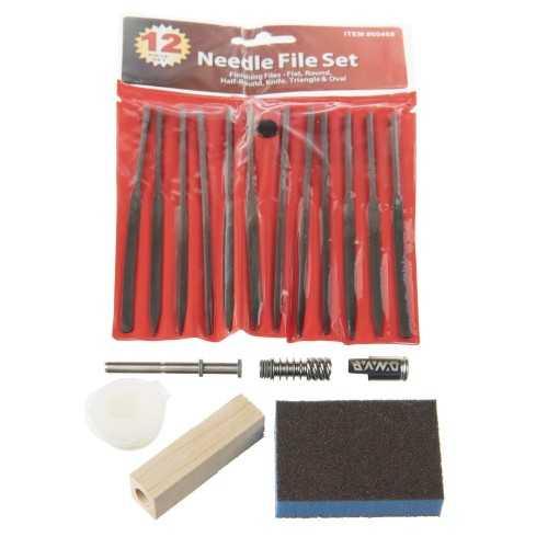 Dynavap VapCap Maker's Kit