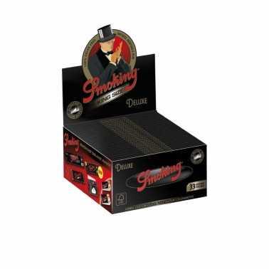 Smoking Deluxe King Size (Carton)