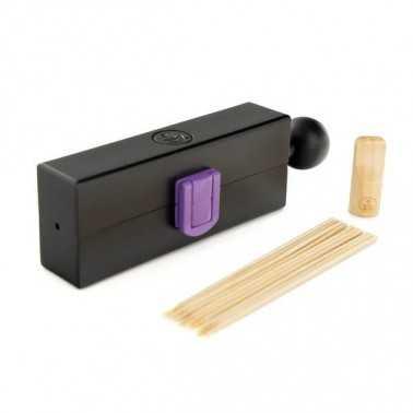 G2 Cannagar Mold Kit Personal