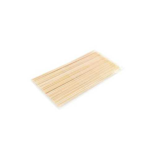 Cannagar Bamboo Skewer (50 pièces)