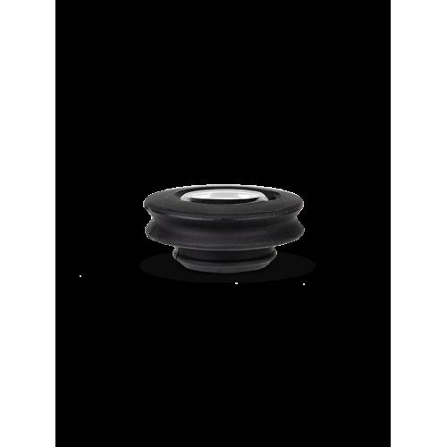 The Oculus Carb Cap