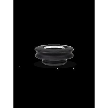 Puffco ProThe Oculus Carb Cap
