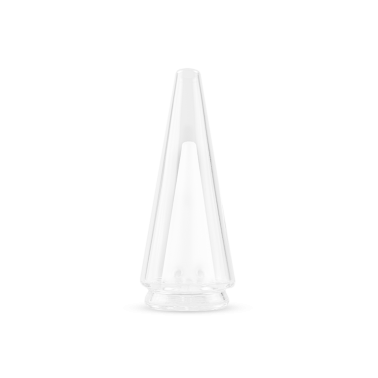 Puffco Peak Pro Glass
