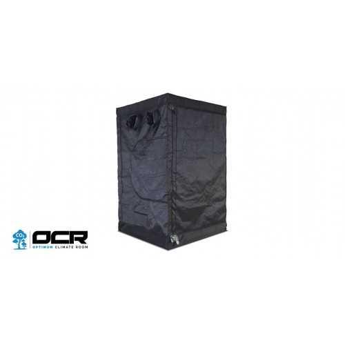 OCR Tent 150 XXL Series