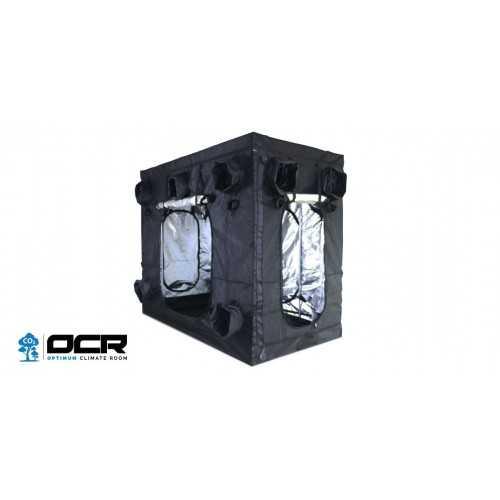 OCR Tent 300L XXL Series