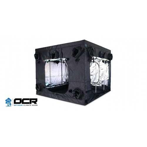 OCR Tent 300 XXL Series