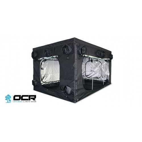 OCR Tent 450 XXL Series