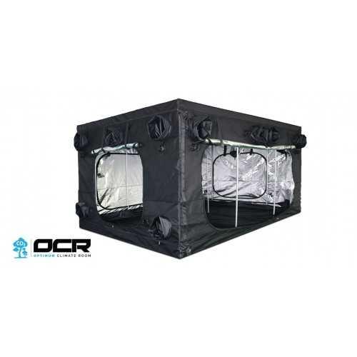 OCR Tent 600 XXL Series