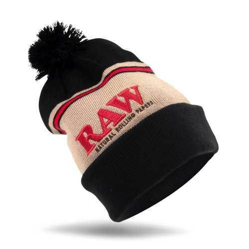 Bonnet Raw Classic