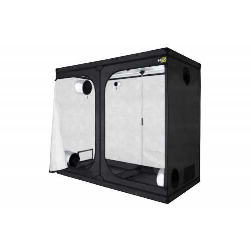 Probox 240L Basic Garden High Pro