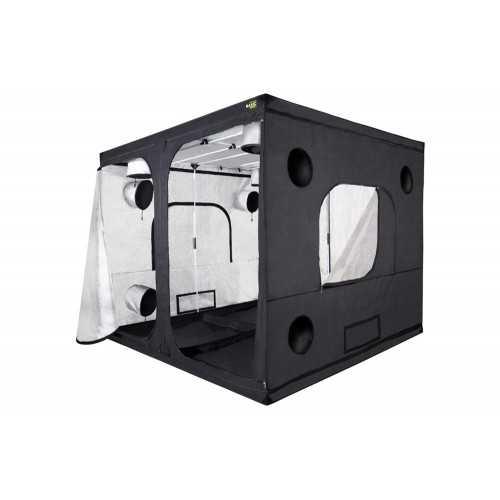 Probox Basic 240X240 Garden High Pro