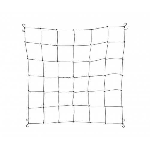 Filet 1,50x1,50