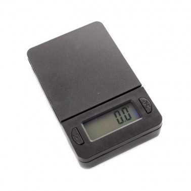 Balance Kenex Simplex 100 X 0,01g