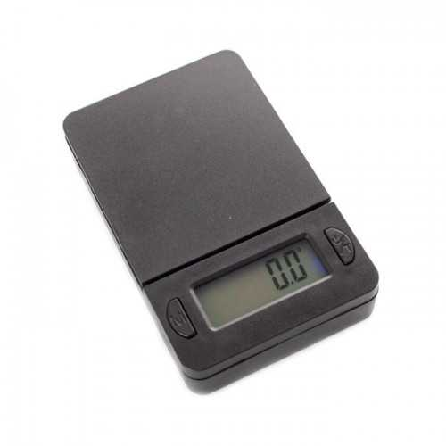 Balance Kenex Simplex 600 X 0,1g