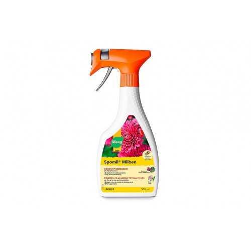 Spomil Spray 500ml
