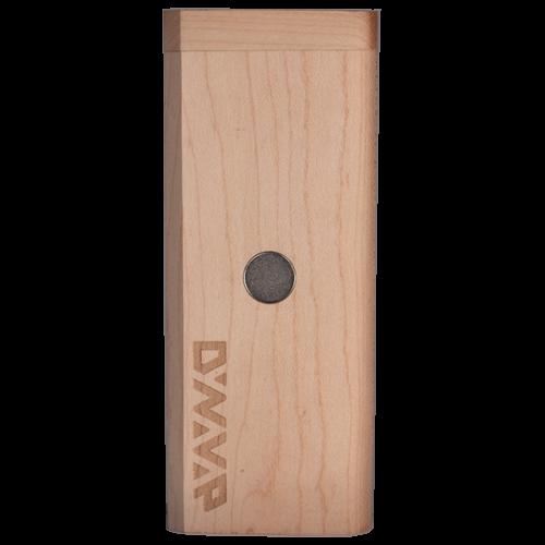 DynaStash  Maple VapCap DynaVap XL