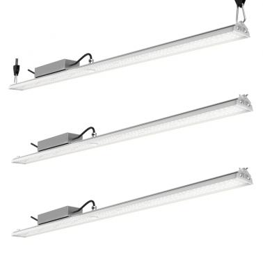 lampes Led FOG Air Grow 600W + 1 TrolMaster offert