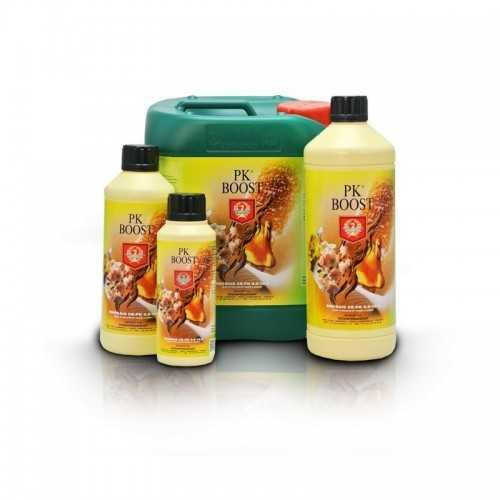 House & Garden PK Boost 500 ml