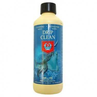 House & Garden Drip Clean 500ml