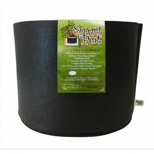 Smart Pot 5 - 19L 30 cm