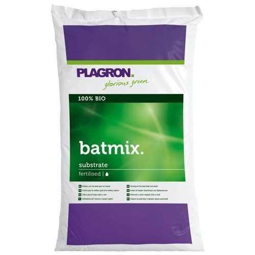 Plagron Batmix 50 l.