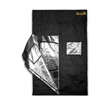 Tente Gorilla 152 x 152 x 213/244 (thermique)