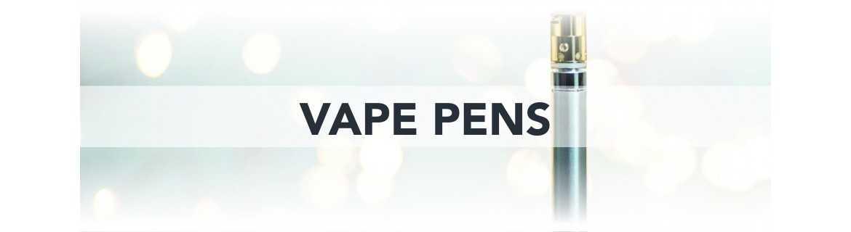 Vap Pen