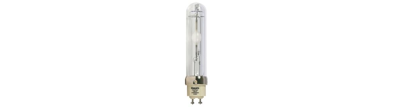 Ampoule CMH